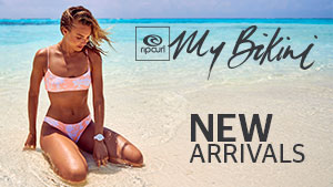 New-arrivals-bikinis2