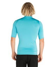 Camiseta de mangas cortas UV Corpo S/Sl