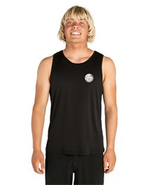Search Surflite UV Tank