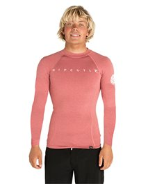 Dawn Patrol Long Sleeve UV Tee