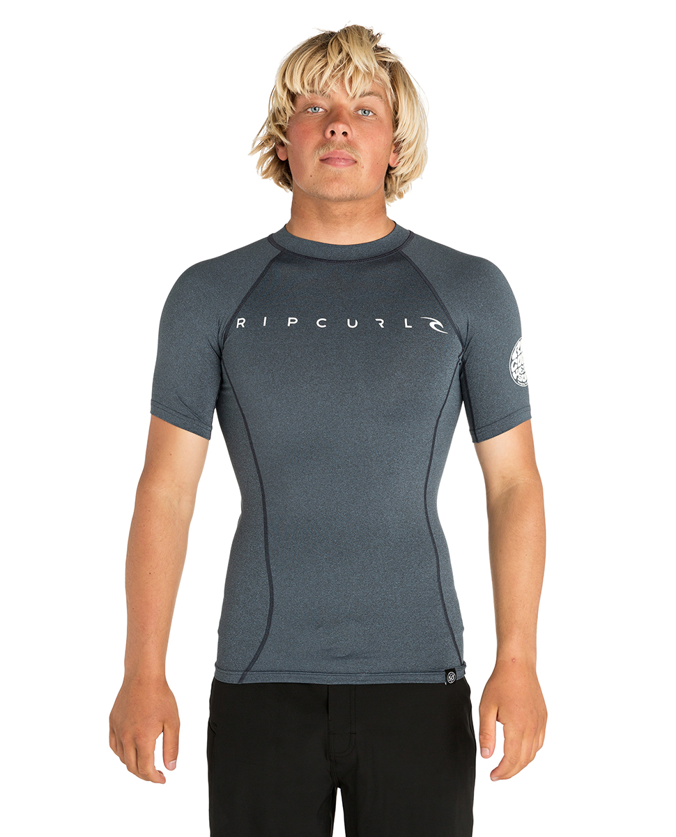 Dawn Patrol Short Sleeve - UV Tee