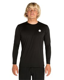 Camiseta de protección UV Search Surflite manga larga