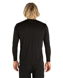 Search Surflite UV Tee
