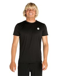 Search Surflite Short Sleeve