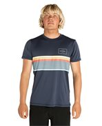 Rapture Surflite - UV Tee