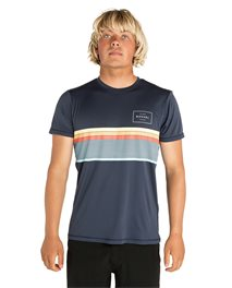 T-shirt Anti UV Rapture Surflite