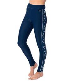 Pantalón de surf Womens Yardage