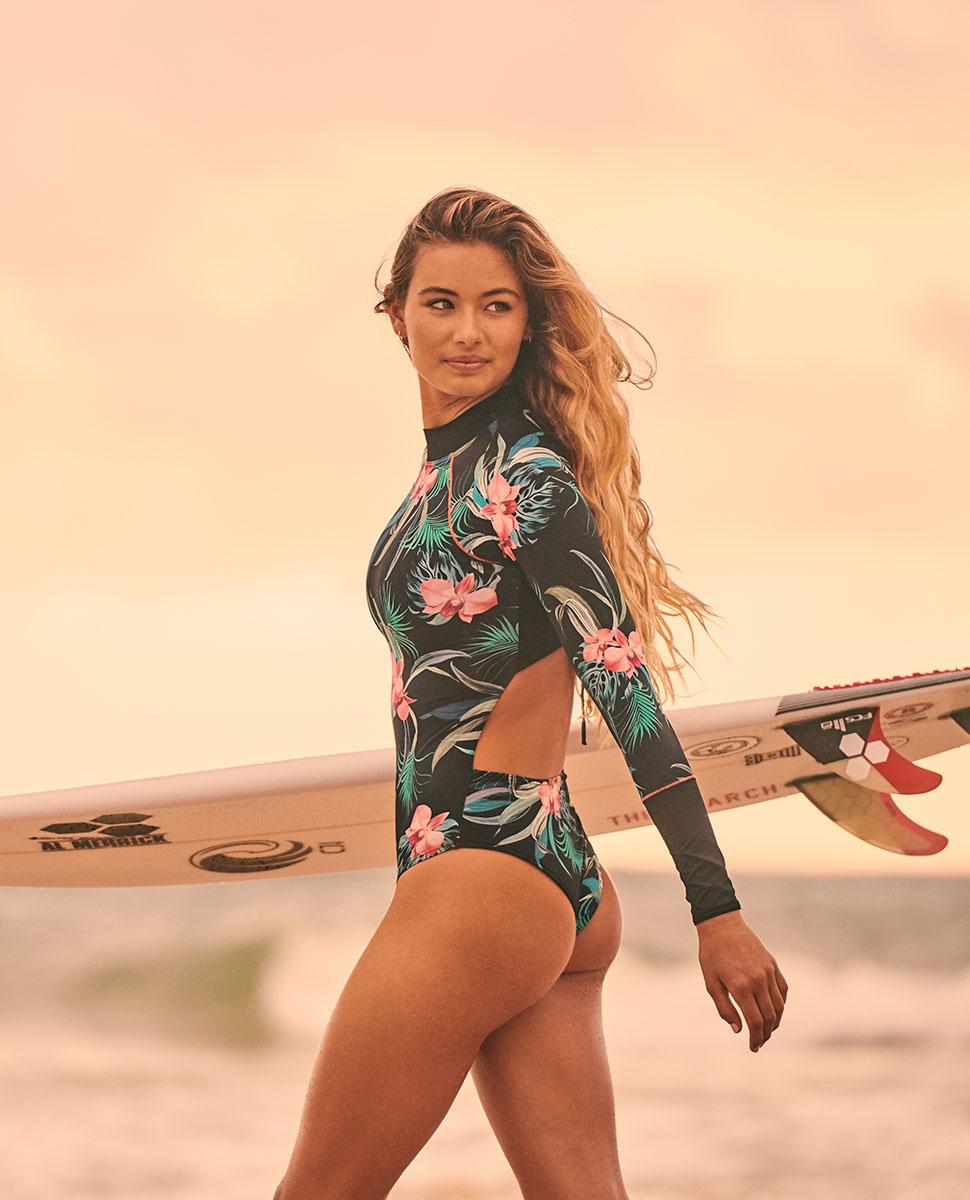Mirage Cloudbreak Essentials - Surf Suit