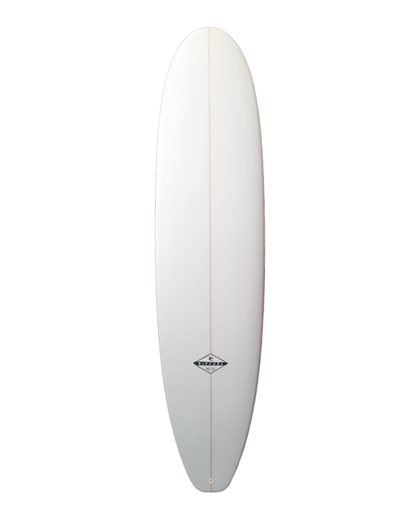 Paddy 7'6 to 8'0 Fcs II - Rip Curl Surfboards