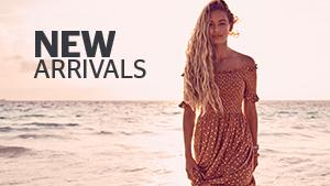 New-arrivals-bikinis3