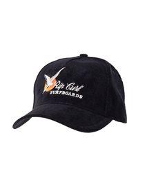 Boston Road Adjuster - Cap