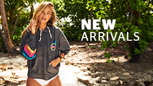 promo-new-arrivals-sweat