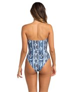 Moon Tide One Piece