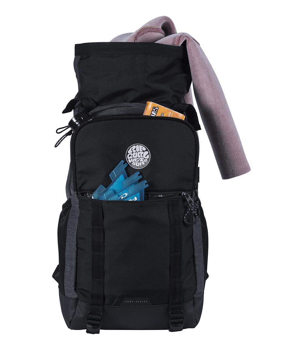 df8741002e6 Dawn Patrol 2.0 Surf - Backpack | Mens Beach Backpacks | Rip Curl ...