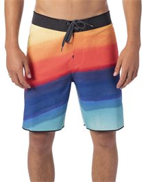 Mirage Madsteez Ultimate Boadshort