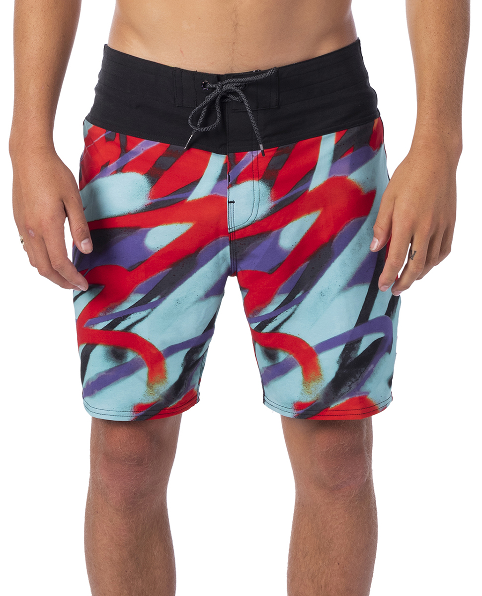 2a6fd0a076 Mirage Madsteez Boardshort | Mens Boardshorts | Beach Boardies & Shorts | Rip  Curl Europe Online Store