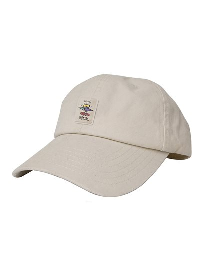 Madsteez Dad Hat