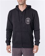 Destee Fleece Peniche