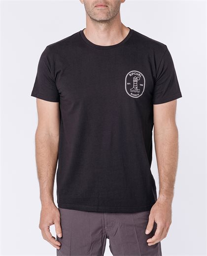 Destee Icon Biarritz Tee