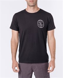 Destee Draw Paris Tee