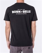 T-shirt promozionale 50 Year