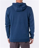 Made For Waves Pop Fleece