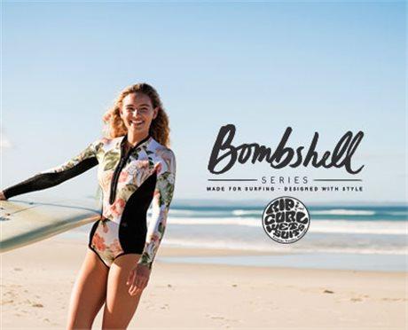 Carousel-Bombshell-Aug23-Mobile-2b1dee12-018f-4f00-b04e-043d5cdb3c17