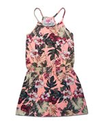 Teen Hanalei Bay Dress