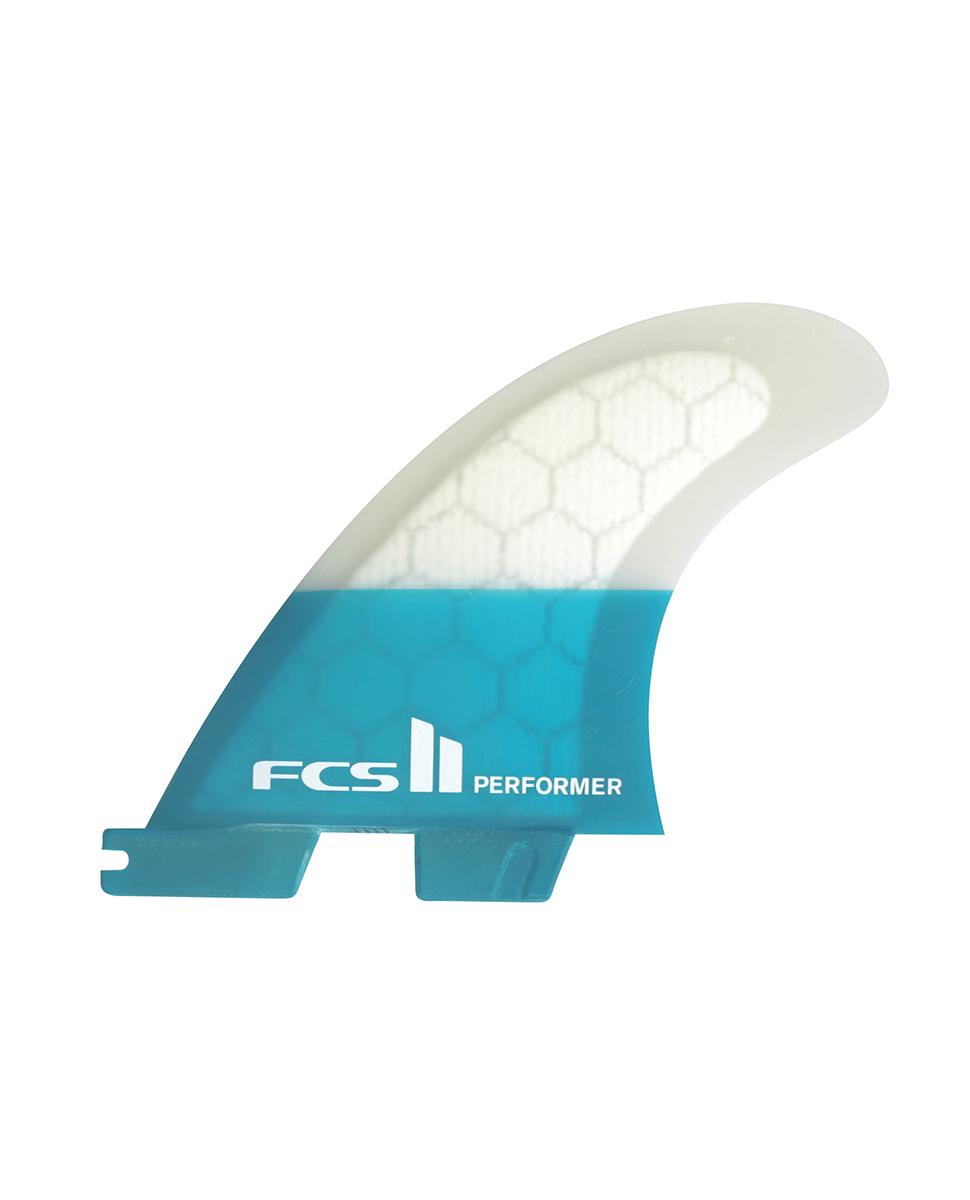 Fcs II Performer PC Thruster - Fins