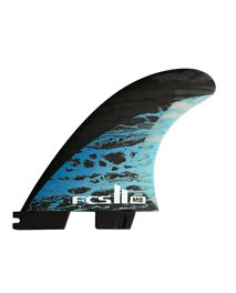 Fcs II Matt Biolos PC Carbon Thruster Large - Fins