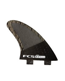 Fcs H3 Nexus Thruster Small - Fins