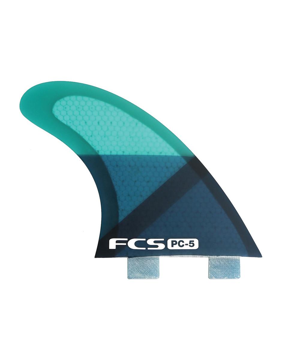 Fcs PC5 Slice Thruster Medium - Fins