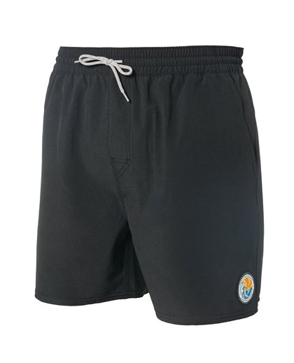 Sun Drenched Volley  16' 'Boardshort