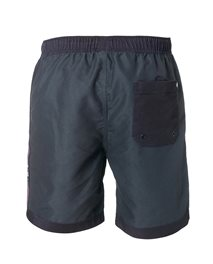 Enfield Volley 17'' Boardshort