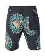 Mirage Sunburst  Boardshort