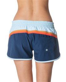 Boardshort Summer Lovin 3
