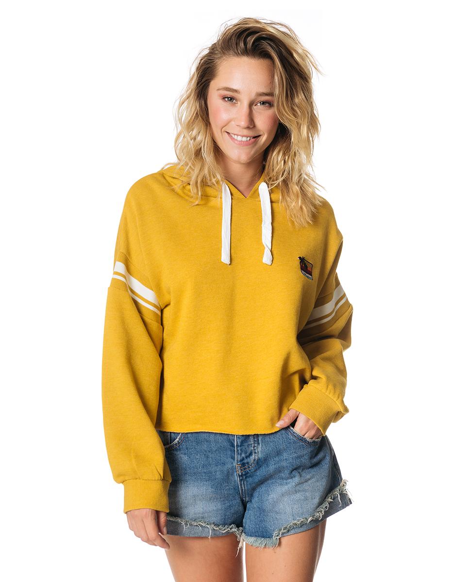 e8913ccb71 Summer Lovin Hoodie | Womens Beach Fleece & Fleecewear | Rip Curl Europe  Online Store