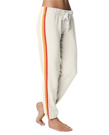 Pantalon Summer Lovin