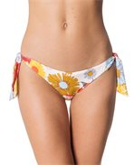 Summer Lovin Good Bikini Pant