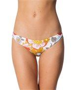 Summer Lovin Revo Cheeky Bikini Pant