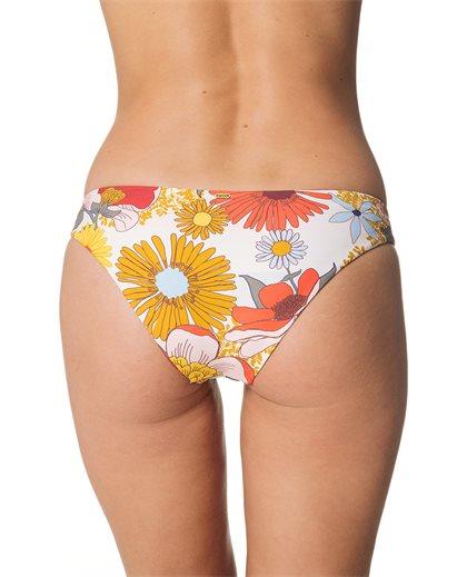 Summer Lovin Revo Cheeky Pant