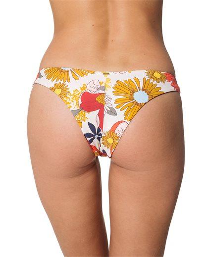 Summer Lovin Revo Skimpy Pant