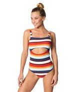 Summer Lovin One Piece