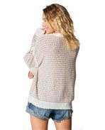 La Dolce Vita Sweater