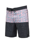 Mirage Salt Water Boardshort