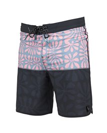 Boardshort Mirage Saltwater
