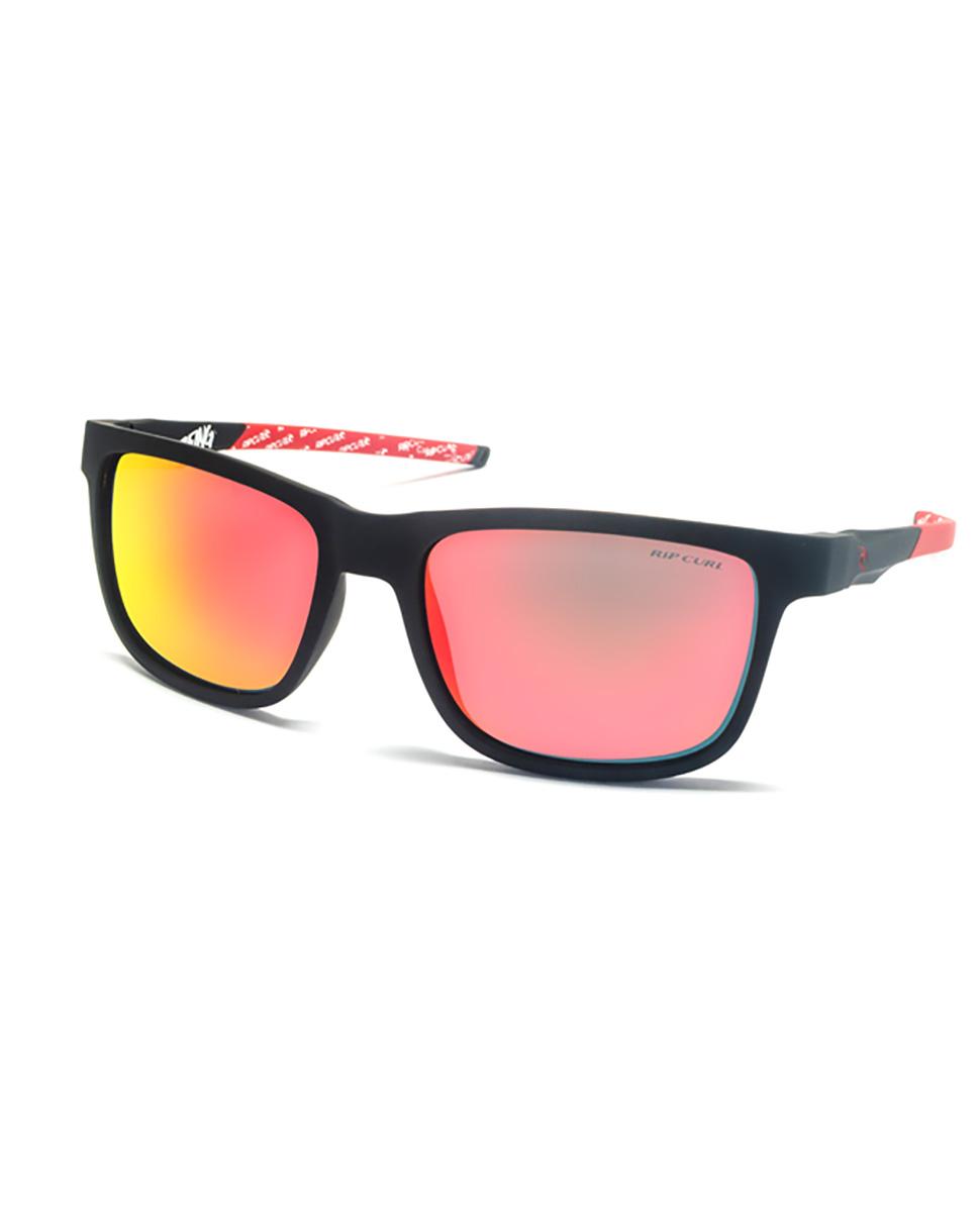 Curl Sunglasses Curl Rip Santocha Rip Sunglasses Santocha qSUVzMp