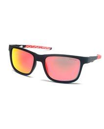 Santocha Rip Curl Sunglasses