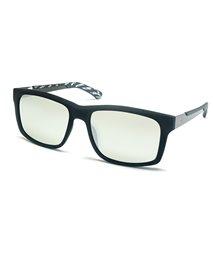 Lima Rip Curl Sunglasses