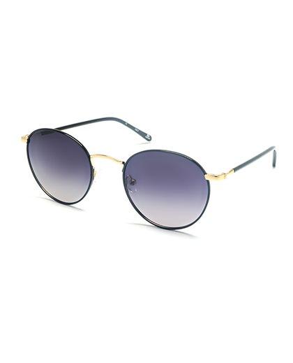 Palawan Rip Curl Sunglasses
